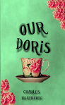 Doris Front Cover