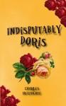 IndisputablyDoris2front2