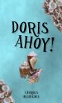 DorisAhoy1